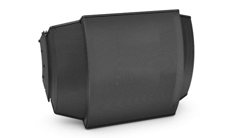 Bose RoomMatch 70x60 Line Array Passive Loudspeaker on front