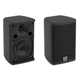 Martin Audio A40T Black Price