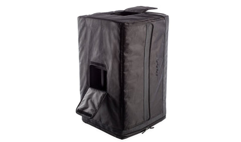 Bose F1 Subwoofer Travel Bag Quarter Left View