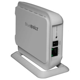 Panamax BB-ZB1, BlueBOLT Ethernet To ZigBee SmartPlug Gateway For SP-1000/MD2-ZB