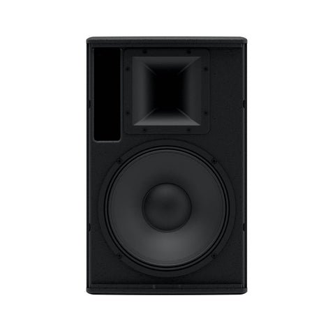 Martin Audio X12B Discount