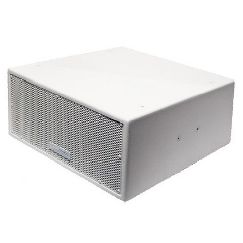 community VLF208LV-WI (White) price