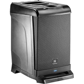 JBL EON ONE quarter right speaker