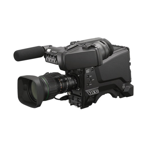 Sony Professional HXC-FB80SN Discount