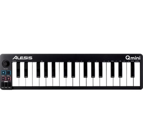 Alesis Q MINI price