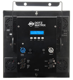 American DJ DOT294 DOTZ MATRIX;Dotz COB LED Series Fixtures !! DOT294
