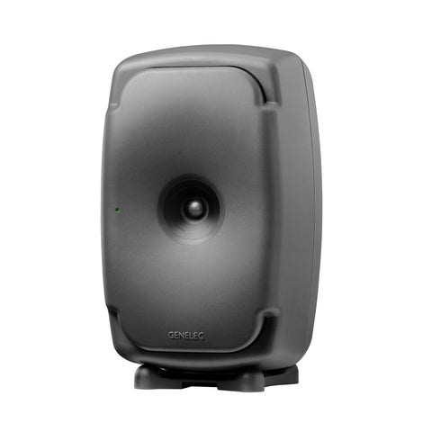 Genelec 8361AP quarter left