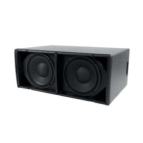 Martin Audio SX210 Price