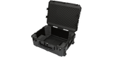 SKB 3i2922-10SQ6 quarter left case only