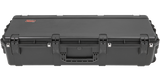 SKB 3i-4414-10DT close case front view