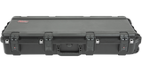 SKB 3i-3614-TKBD close case front top view