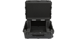 SKB 3i2922-10SQ6 front case only