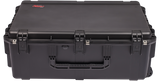 SKB 3i3424-12SQ7 close case front view