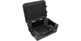 SKB 3i2922-10SQ6 quarter right case only