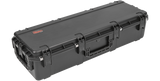 SKB 3i-4414-10DT close case quarter right