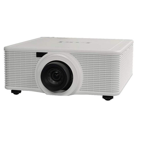 EIKI EK-623UW 6,000 ANSI; 100,000:1 Contrast, Projector - lens not included