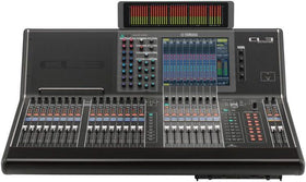 Yamaha CL3 discount - call us