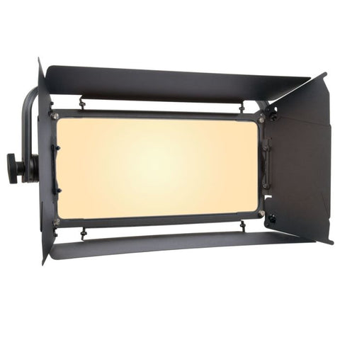 Elation TVL Softlight DW quarter right shield pitch