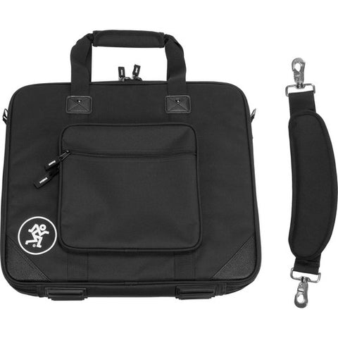 Mackie Bag for ProFX16 and ProFX16 v2 Mixers