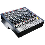 Soundcraft GB2R 16ch Angle View