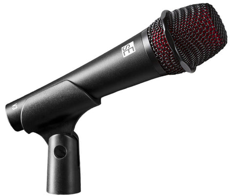 SE Electronics V3-U Mic with Clips