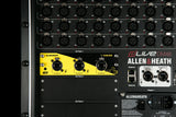Allen Heath DL-WAVES3-A Module WAVES Rear Attached