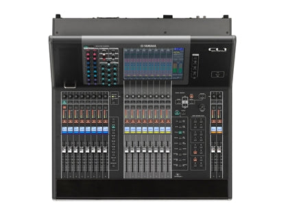 Yamaha CL1 best price call us