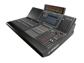 Yamaha CL3 low price call us