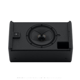 Martin Audio CDD-LIVE8B Price