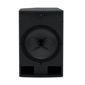 Martin Audio CDD-LIVE15B Price