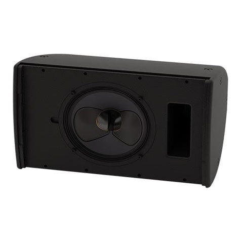 Martin Audio CDD10B-WR Price