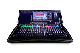 Allen Heath dLive C2500 Front