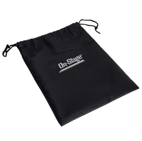 OnStage HB4500 Headphone Bag