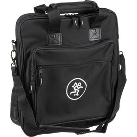 Mackie ProFX12v3 Carry Bag Front Angle View