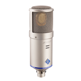 Neumann D-01 Main View