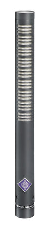 Neumann KMR 81I-MT Horizontal View