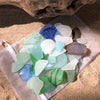 Chesapeake Bay Sea Glass