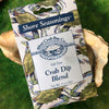 Crab Dip Mix Blend Packet