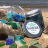 Sea Glass Soap