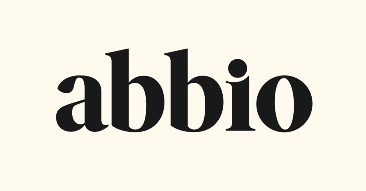 Abbio Kitchen - A Great Meal Starts With Great Cookware