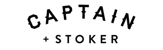 captainstoker