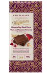 Whittakers Artisan Plum & Almond