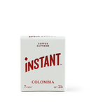 Coffee Supreme Instant