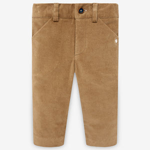 "Pantalon largo ""POLAR"""
