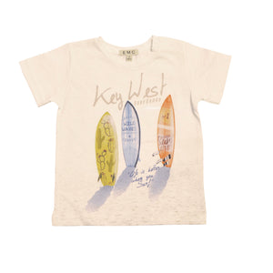 Camiseta Key West