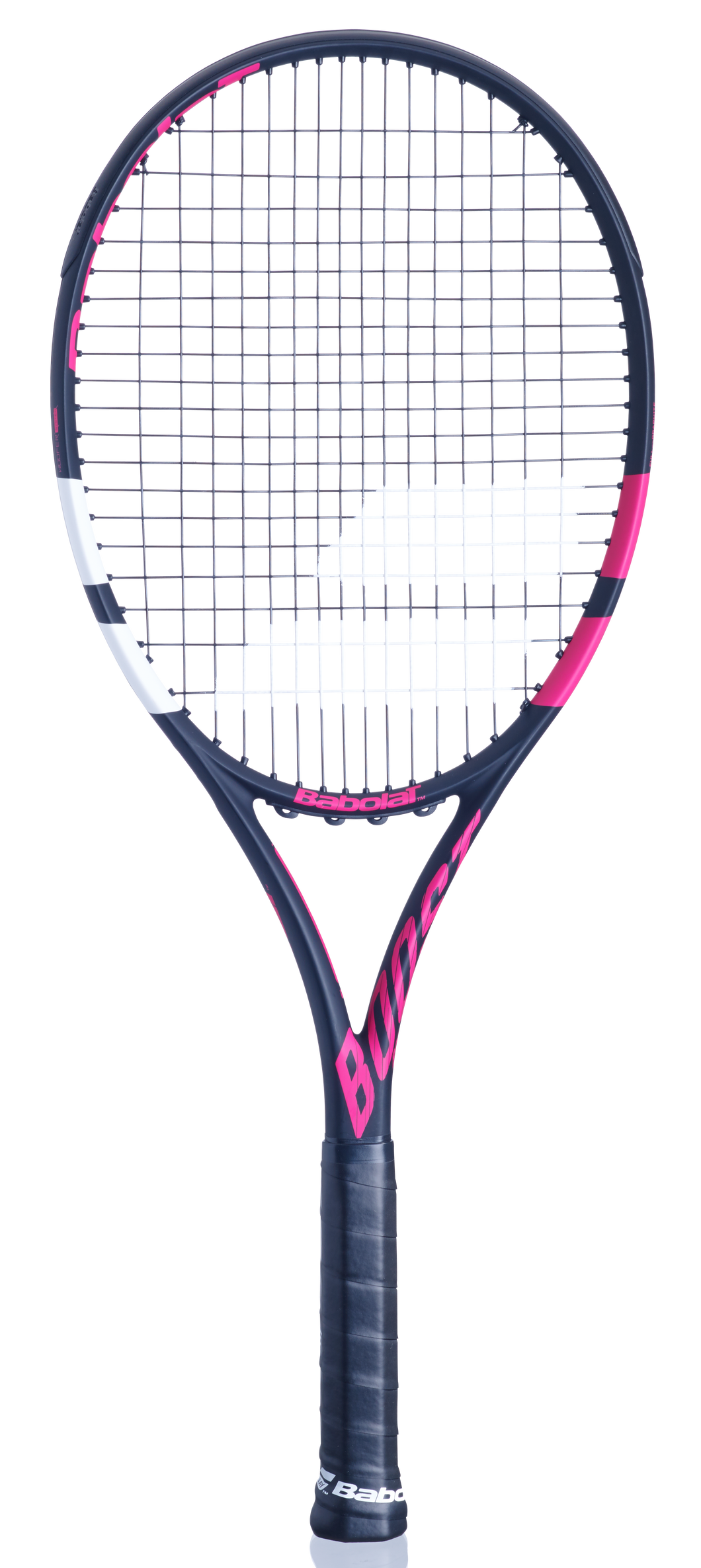 Babolat Boost A Pink/Black (260g)