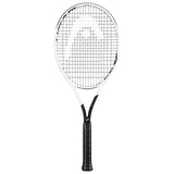 Head Graphene 360+ Speed MP Lite (275g)