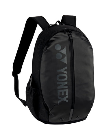 Yonex Team Backpack (Black)
