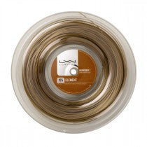 Luxilon Element 1.25 Reel
