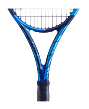Load image into Gallery viewer, Babolat Pure Drive 2021